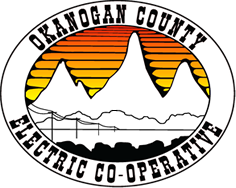 Okanogan County Electric Co-op